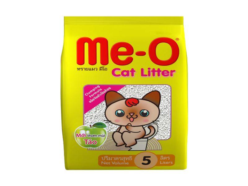 gia-cat-ve-sinh-cho-meo-cat-ve-sinh-cho-meo-loai-nao-tot-nhat-1