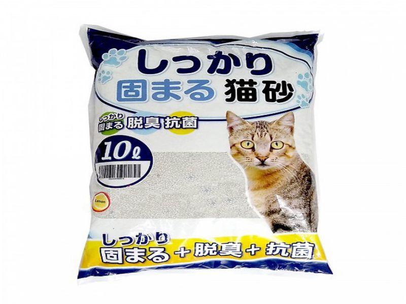 mua-cat-ve-sinh-cho-meo-gia-re-tai-tp-ho-chi-minh-1